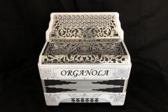 organolaneve